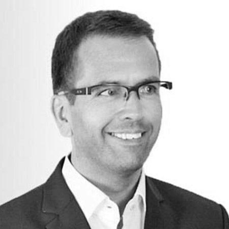 Frank Schaefer, Telepunktmarketing