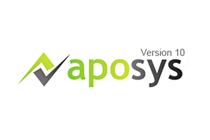 aposys / M-Computer Handels GmbH