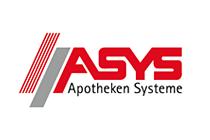 ASYS Apotheken Systeme