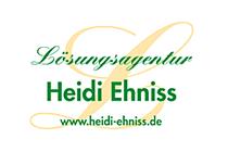Lösungsagentur Heidi Ehniss