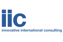 iic innovative international consulting