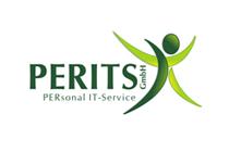 perits