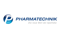 Pharmatechnik GmbH & Co. KG