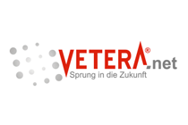 Vetera.net / GP. Software