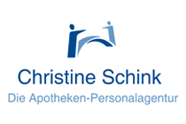 christineschink