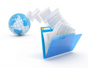 Modul - Dokumente