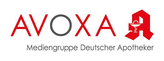 AVOXA Mediengruppe Deutscher Apotheker