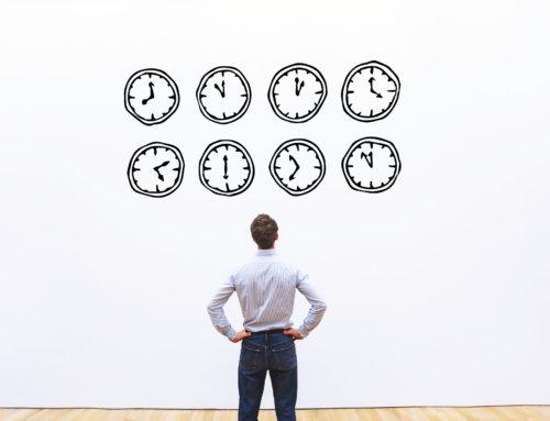 Fazit zur 7-teiligen Reihe (Arbeits- und Fehlzeiten-Serie Teil 7 von 7)