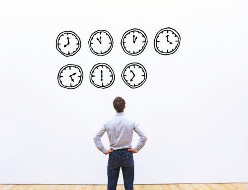Weitere Fehlzeiten und Sonderfälle  (Arbeits- und Fehlzeiten-Serie Teil 6 von 7)