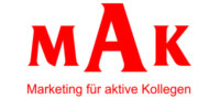 MAK Marketing für aktive Kollegen